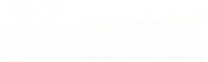 Mentalcoach Peter Schausberger