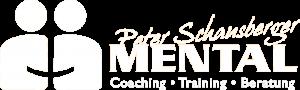 Mentalcoach Peter Schausberger
